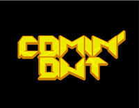 Comin'Out_logo.jpg