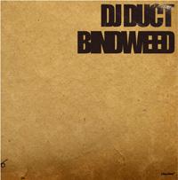 DJ Duct_