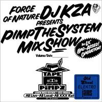 DJ_KZA_