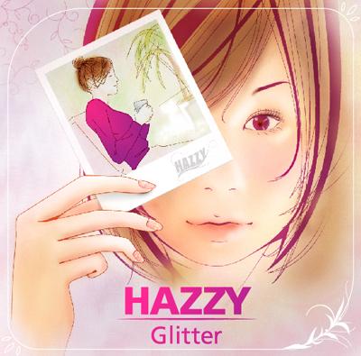 HAZZY_Glitter3.jpg