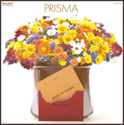 Prisma_12