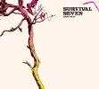 SurvivalSeven.jpg