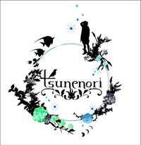 Tsunenori(ロゴ).jpg
