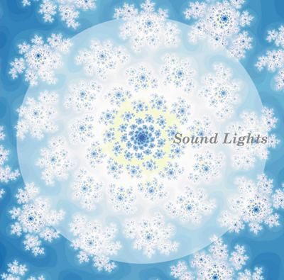 V.A.SoundLights(LMCD-044)s.jpg