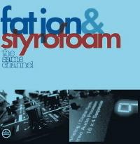 fatjon_styrofoam_CD.jpg