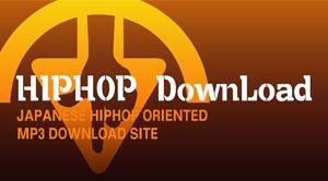 h_logo_1810x1000.jpg