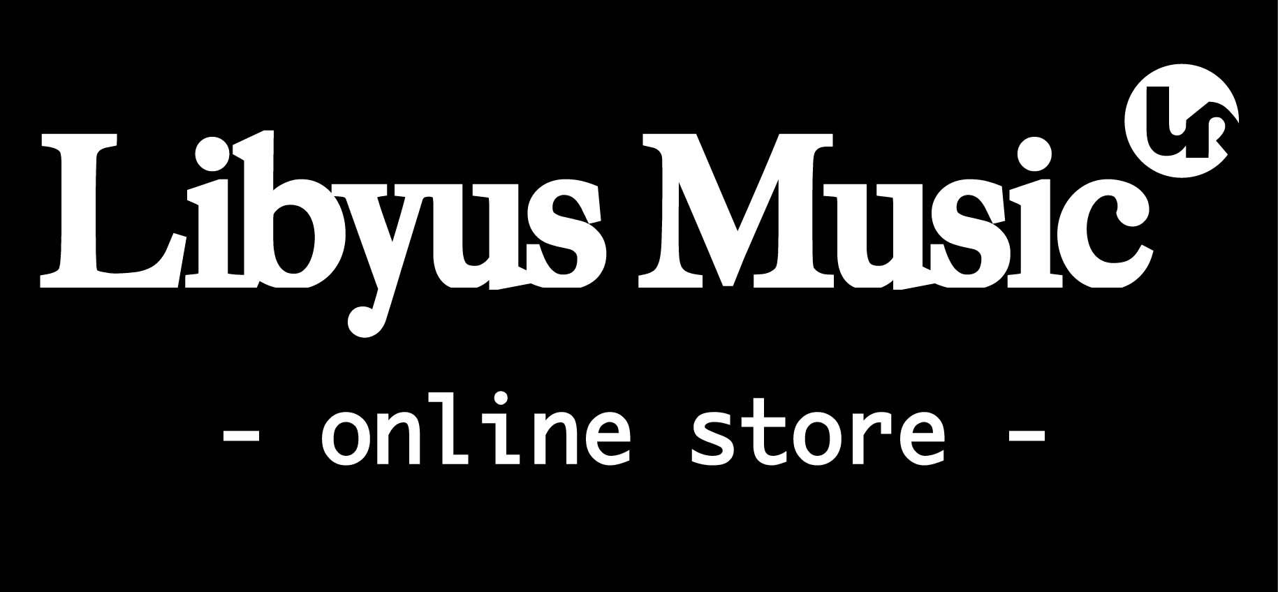 online_store_logo.jpg