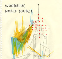 woodblue_