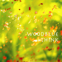 woodblue_think12.jpg