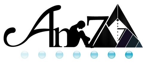Am7_logo.jpg