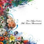 The Love Movement/Hus+Libyus Creators 詳細