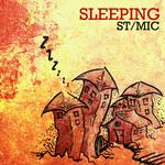 SLEEPING/ST/Mic  詳細