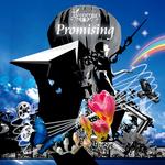 Promising/Tsunenori 詳細