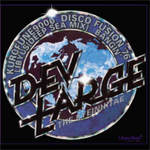E.P.1/DEV LARGE THE EYEINHITAE 詳細