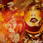 Animal Forest,Bluebird Story/DJ OKAWARI  詳細