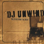 ruth Beyond The Beat/DJ UNWIND 詳細