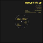BIND E.P./DJ Duct 詳細