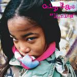 Menina LP/Chimp Beams 詳細