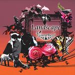 Landscape/tsunenori  詳細