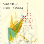 north source/woodblue 詳細