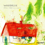 Still/Deji feat.koyumi/woodblue 詳細