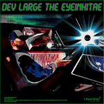 E.P.2/DEV LARGE THE EYEINHITAE 詳細