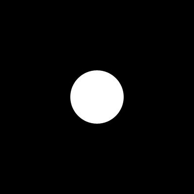 black4.jpg